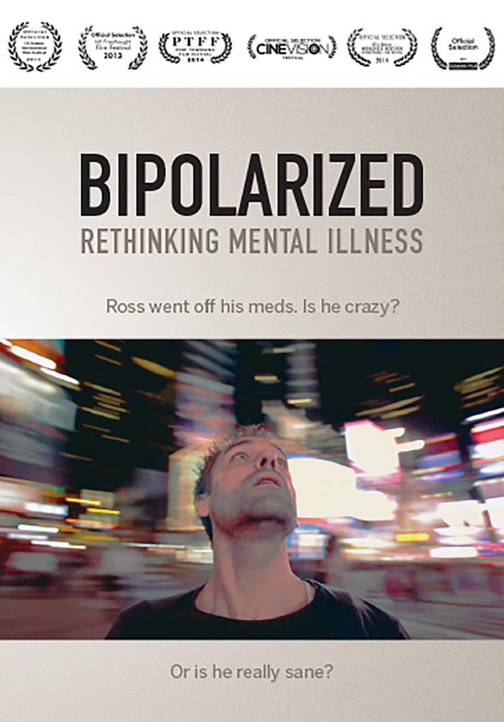 Bipolarized_714x1024