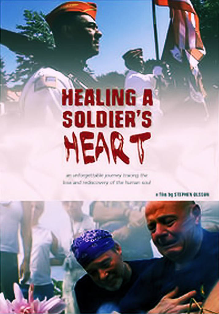 Healing_A_Soldiers_Heart_714x1024
