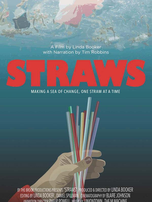 Straws Film